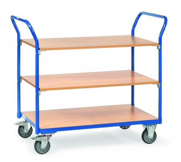Tischwagen 1800 / 2610