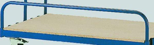 Bügel für Plattenwagen 30 cm hoch
