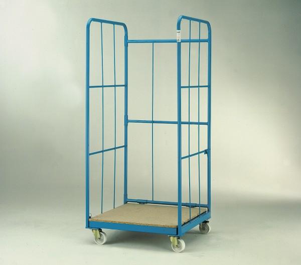 Mini-Container-Mod. 1