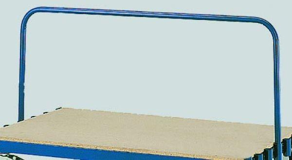 Bügel für Plattenwagen 60 cm hoch