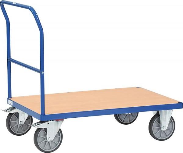 Schiebebügelwagen 2500