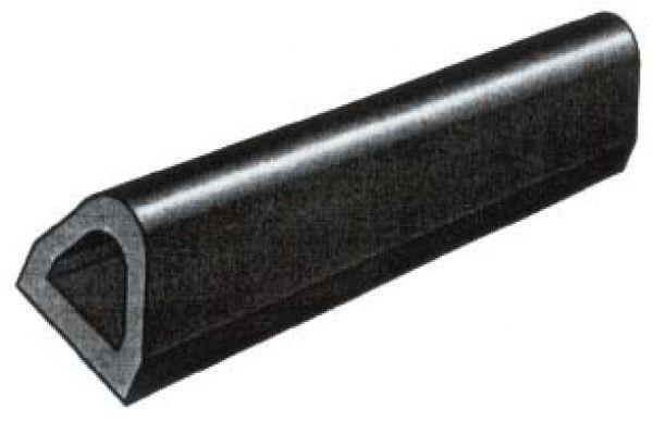 Rammschutzpuffer 2600 x 110 x 95 mm