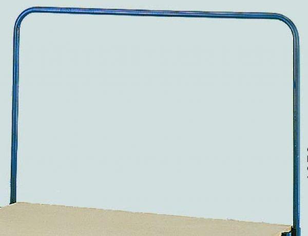 Bügel für Plattenwagen 90 cm hoch