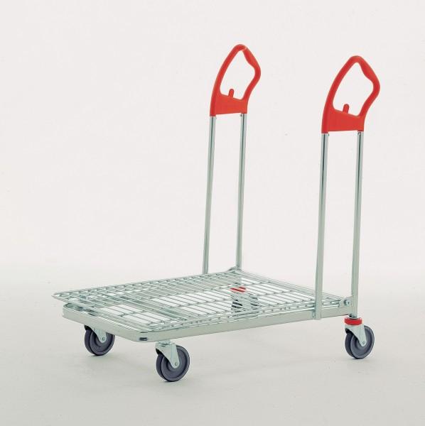 Möbel-SB-Wagen